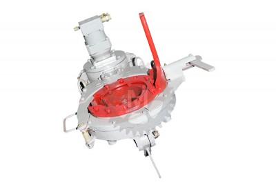 Ключ механический универсальный КМУ-50М-ГП, КМУ-50М