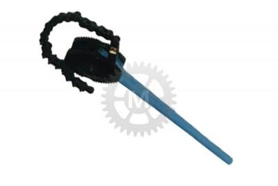 Ключ трубный цепной КЦО-1, КЦН-1, КЦН-2, КЦН-3