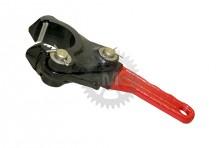 Ключ трубный КТГУ