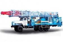 Агрегат АР 32/40М