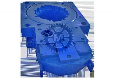 Ротор РУП-560 (АРБ100.33.00.000) универсальноприводной